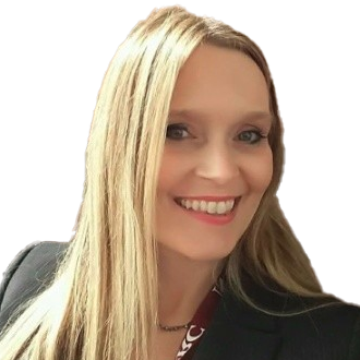 Terri Morgan
