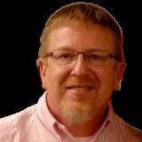 Eric O'Bryant, MS, PHR